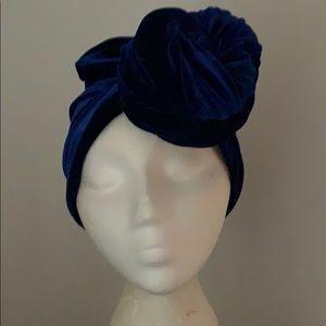 Women's Head Wrap